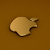 Apple Gold iPad Air Coming Soon