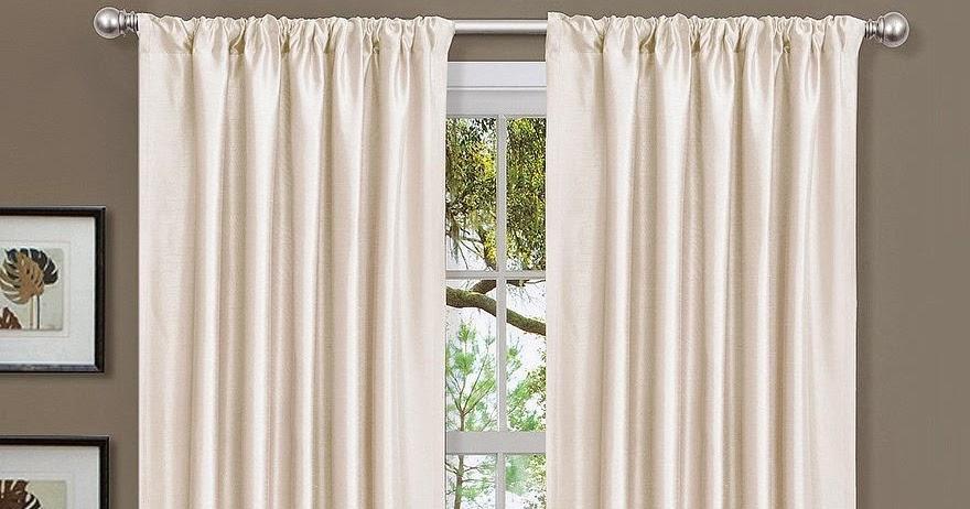 Goth shopaholic gorgeous and elegant curtains for gothic for Gothic net curtains