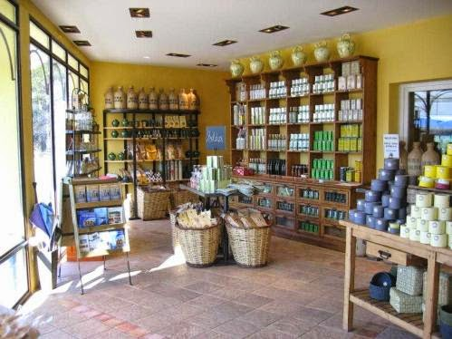 L'Occitane en Provence à prix direct usine