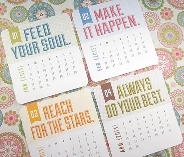 kalendar-motivasi-2013