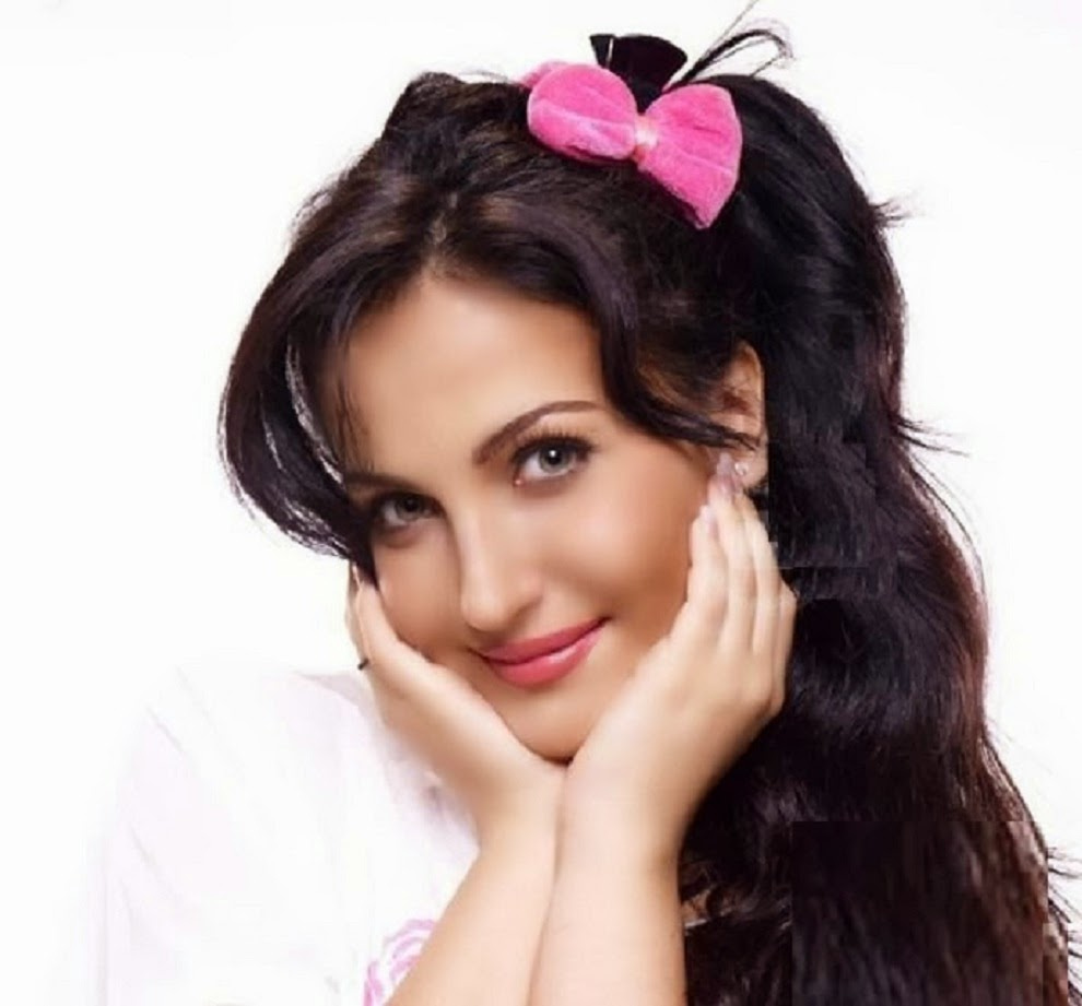 Bollywood Actress Elli Avram Wallpaper Free All Hd Wallpapers Download