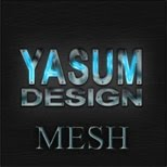 Yasum Designs