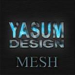Yasum Designs