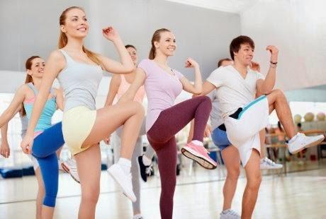 Dua Aktivitas Fisik Ini Paling Cocok untuk Pasien Diabetes