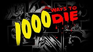 1000.Ways.To.Die.S05E16.HDTV.XviD-aAF