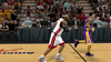 NBA 2K13 Progressive Sweat Mod