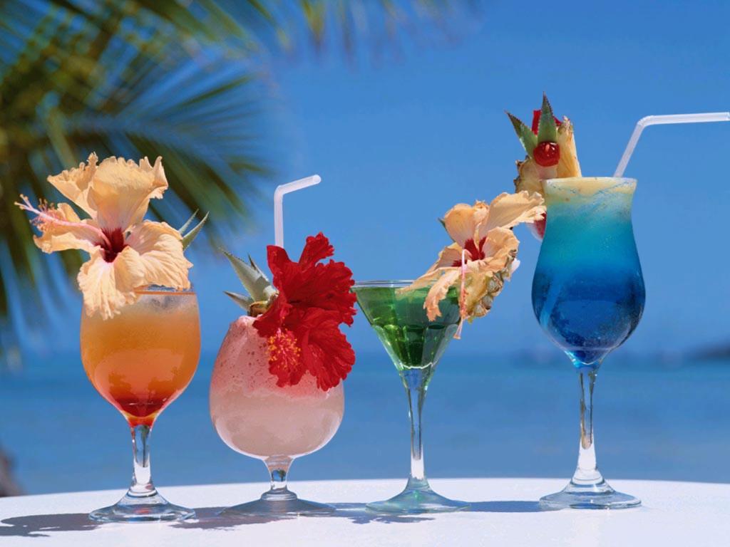 http://2.bp.blogspot.com/--h2ZuWF4OZ4/T2IRESKTcfI/AAAAAAAABCE/H1a_HqCtVwA/s1600/wallpaper-Yaz-kokteyli-icecekleri-Summer_Cocktail_Drinks.jpg
