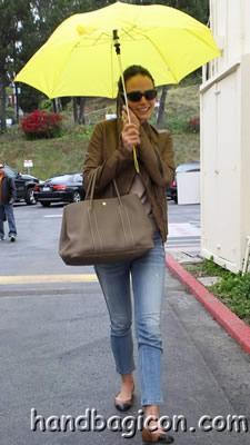 Balenciaga Handbags: June 2011