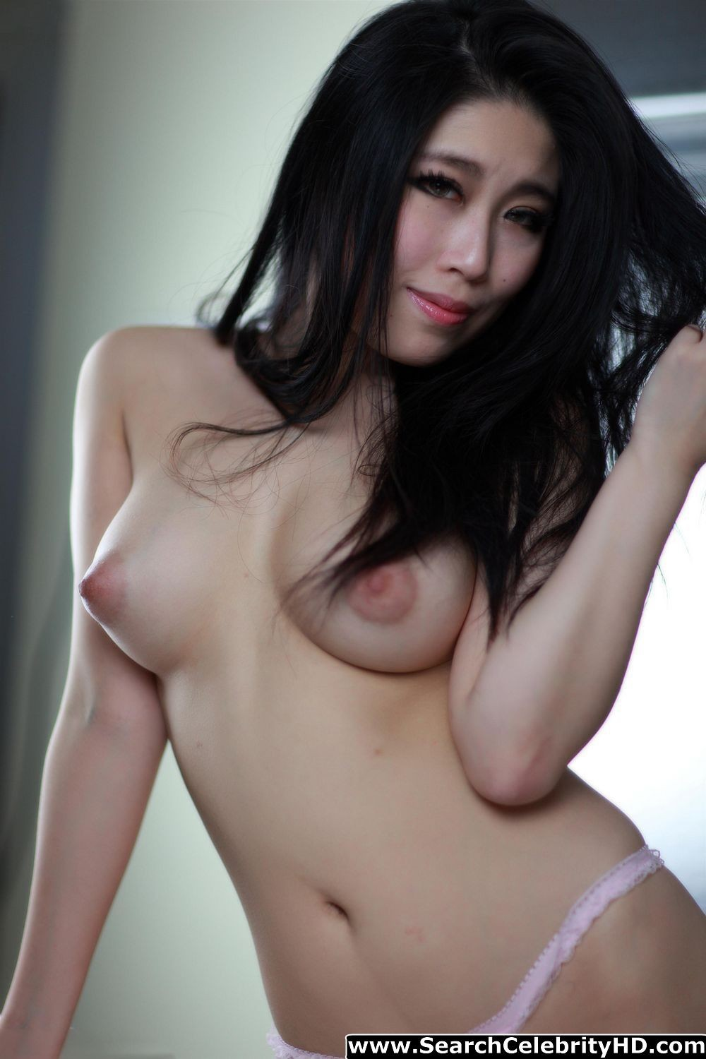 Best breasts ever nude photo 452