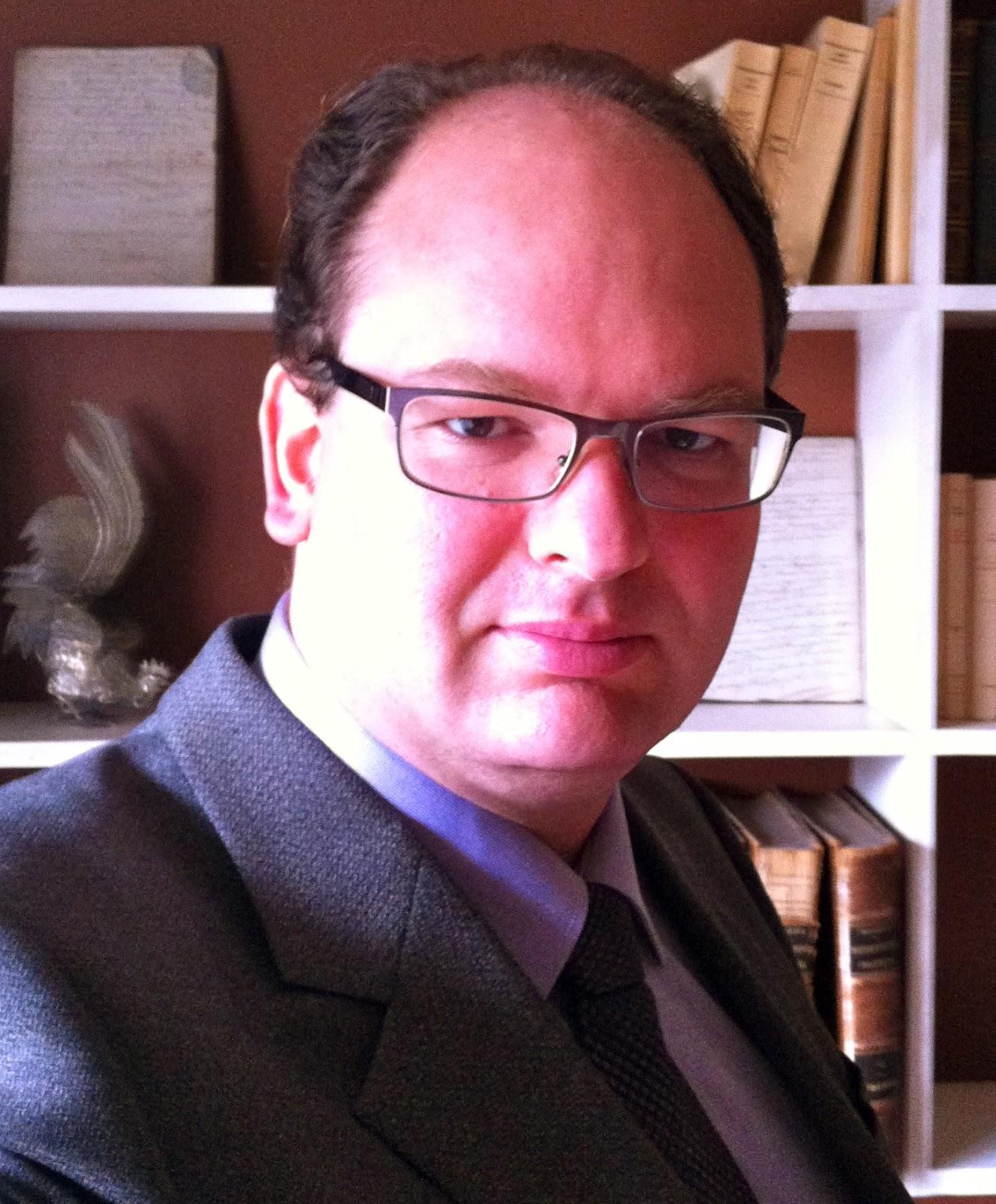 Le Blog de Maître Yann Gré, Avocat à Créteil (94): mai 2012