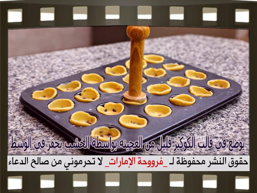 http://2.bp.blogspot.com/--h4WZdobiC4/VDkcEYAaO1I/AAAAAAAAAjI/Mtrvpsw6_f8/s1600/12.jpg