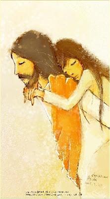 http://2.bp.blogspot.com/--h67RI5c8mY/UdP501sP4nI/AAAAAAAAH2I/7Jmp-nXzsrI/s400/christian+asuh...JPEG