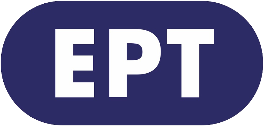 ERT Live Web TV
