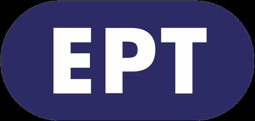ERT Live Web TV