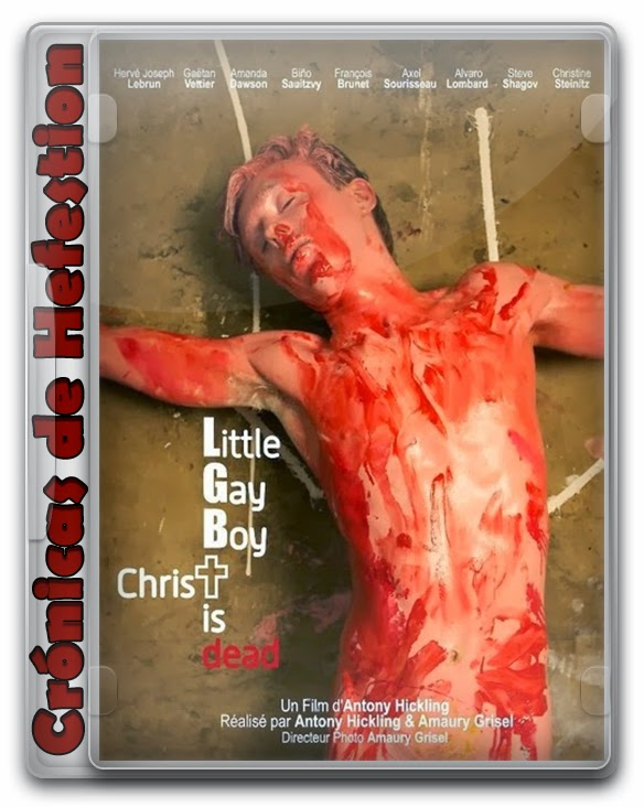 Little_Gay_Boy_poster.jpg - Маленький мальчик гей / Little Gay Boy, chrisT
