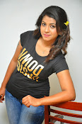 Geethanjali stylish photo shoot gallery-thumbnail-16