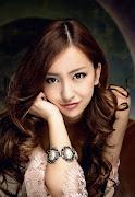 21日13時にAKB48板野友美のファン限定のSNS「Team tomo」がOPENした。