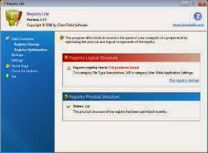 Registry Life 3.0 portable download