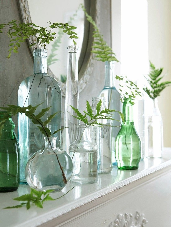 the art of up cycling upcycle ideas upcycle glass bottles