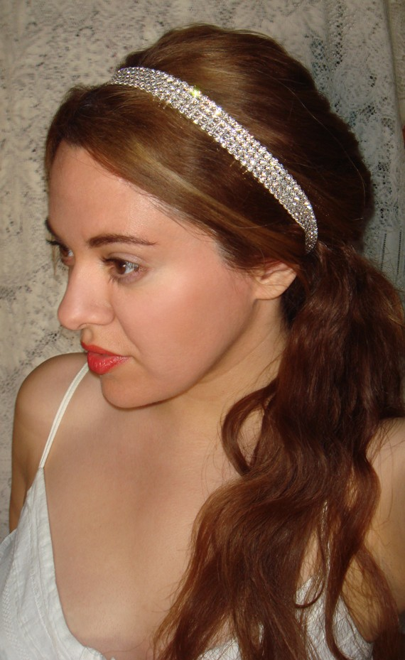 Elizabeth Bailey Weddings Wedding And Event Planning In