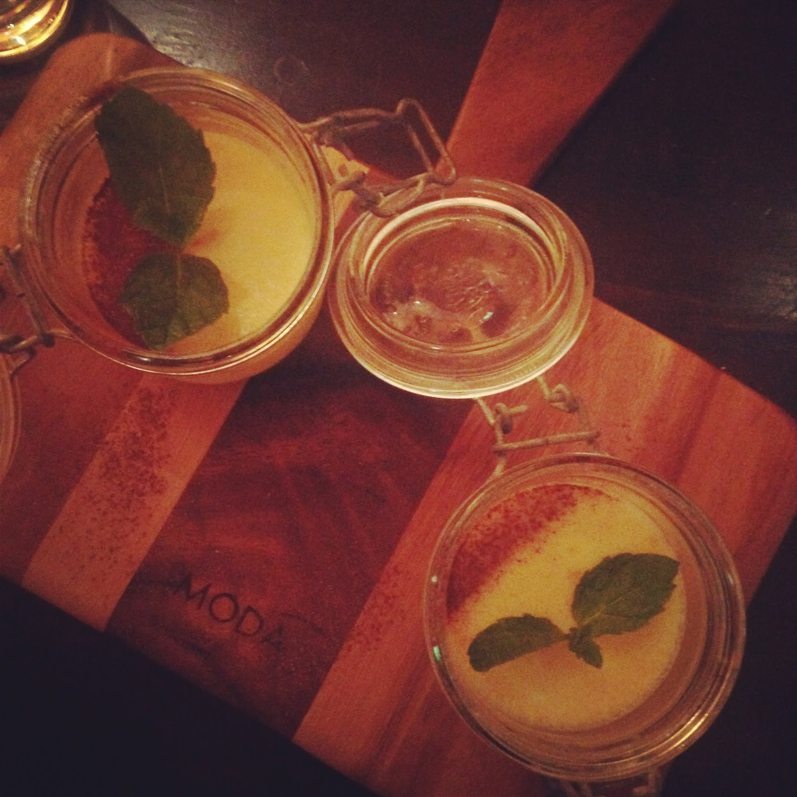 Magill, Maiz and Mescal, Mexican, Adelaide, Food