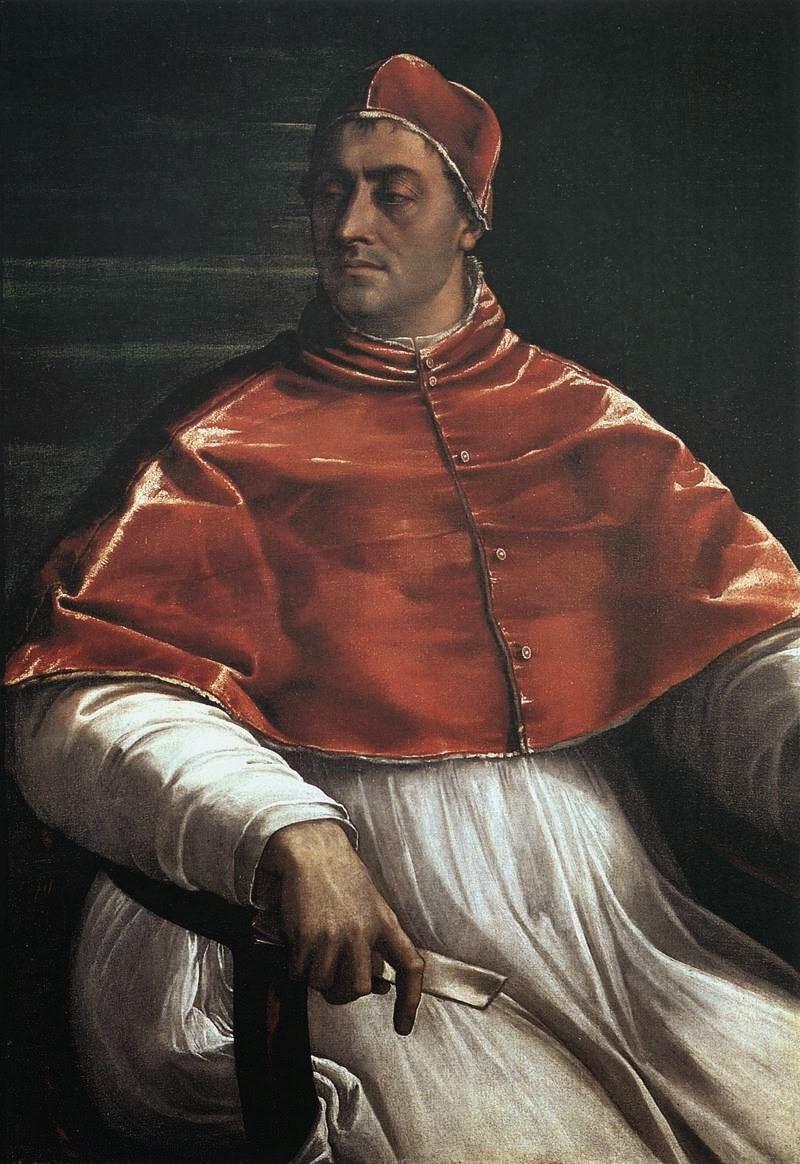Disciplina católica otk nalgadas brat perversions