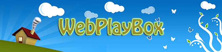 Web Play Box