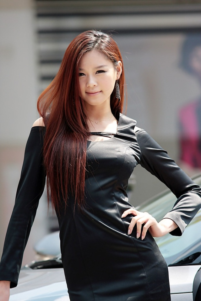 LOVEFRY: Lee Soo Jung Avril Lavigne Songs