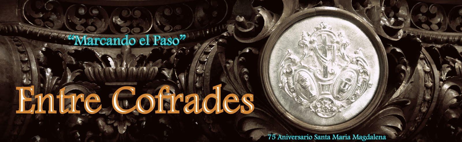 entrecofrades.blogspot.com