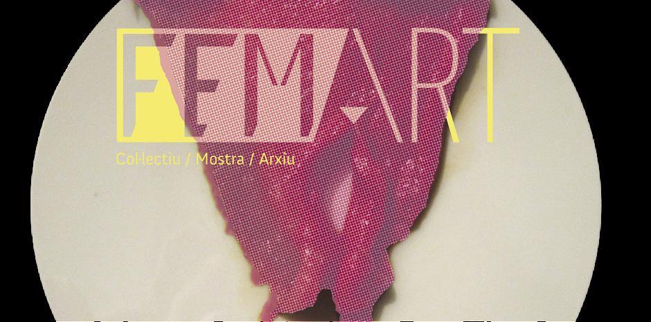 FemArt