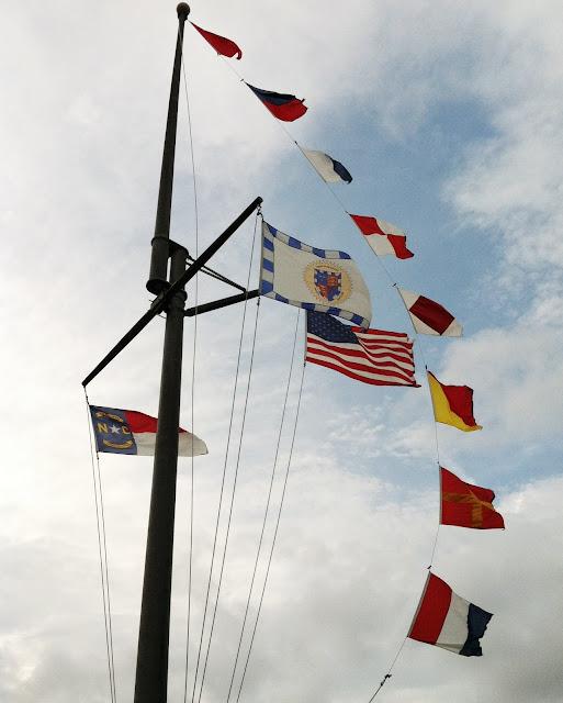 nautical-flags
