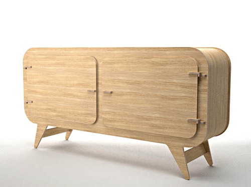Wood Used For Furniture Furniture Design Ideas