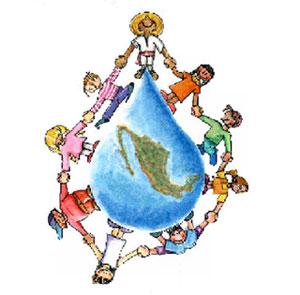 de las Naciones Unidas para la Educación , la Ciencia y la Cultura