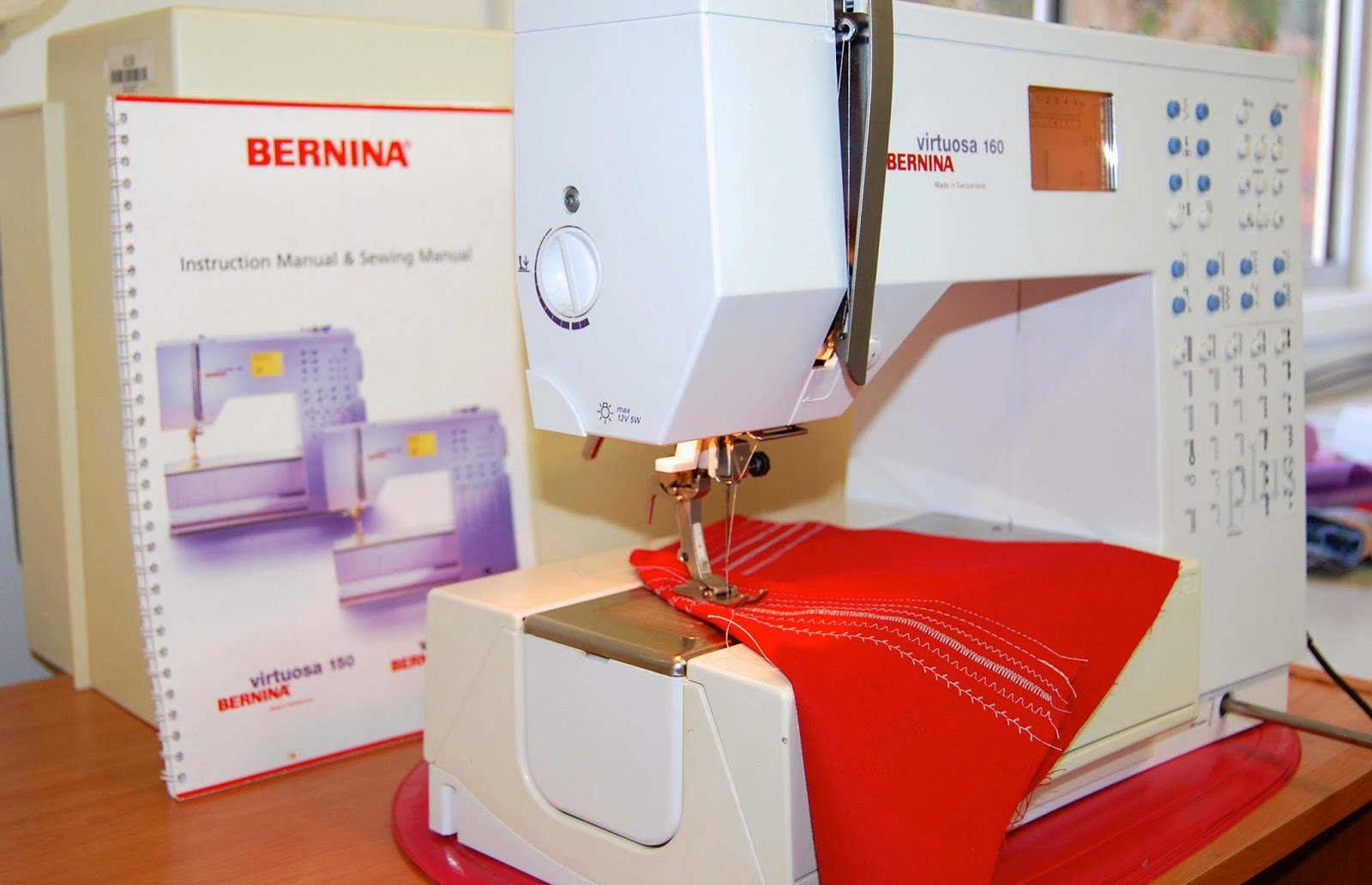 And sew it seams bernina sewing machines for sale and finally an activa 240 lots of features a smaller machine great for classes very reliable 1000 fandeluxe Images