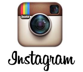Instagramda buluşalım
