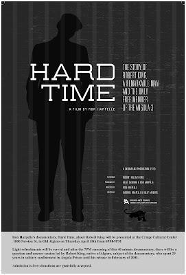 HardTime_Poster_12x18_Algiers.jpg