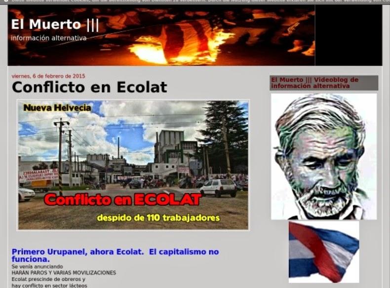 http://elmuertoquehabla.blogspot.nl/2015/02/conflicto-en-ecolat.html