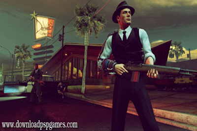 gameps3, Third-Person, Shooter, ppsspp games, download game ppsspp, download game psp ppsspp ps3