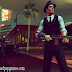The Bureau – XCOM Declassified PS3