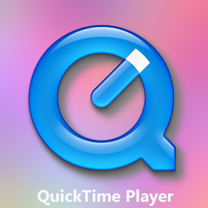 QuickTime Player 7.76 2 Free Download Features