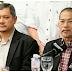 2 ADUN PAS Belot Sokong Wan Azizah Dapat RM 2 Juta Seorang???