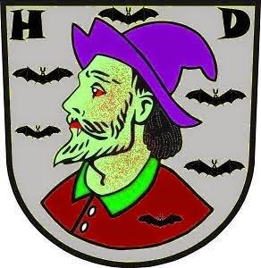 Halloween...Dick