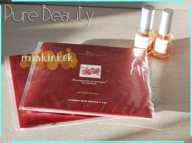 pure-beauty-narli-cilt-bakim-maskesi_yorumlari-blog_Pomegranate_antioxidant_facial-mask
