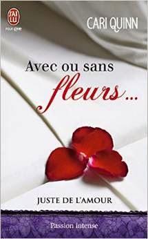 http://lesreinesdelanuit.blogspot.fr/2015/03/juste-de-lamour-tome-1-avec-ou-sans.html
