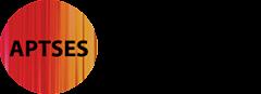 APTSES - Associação dos Profissionais Técnicos Superiores de Educação Social