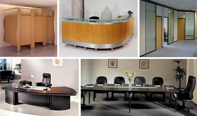 ... furniture dan partisi termasuk partisi toilet untuk perusahaan anda