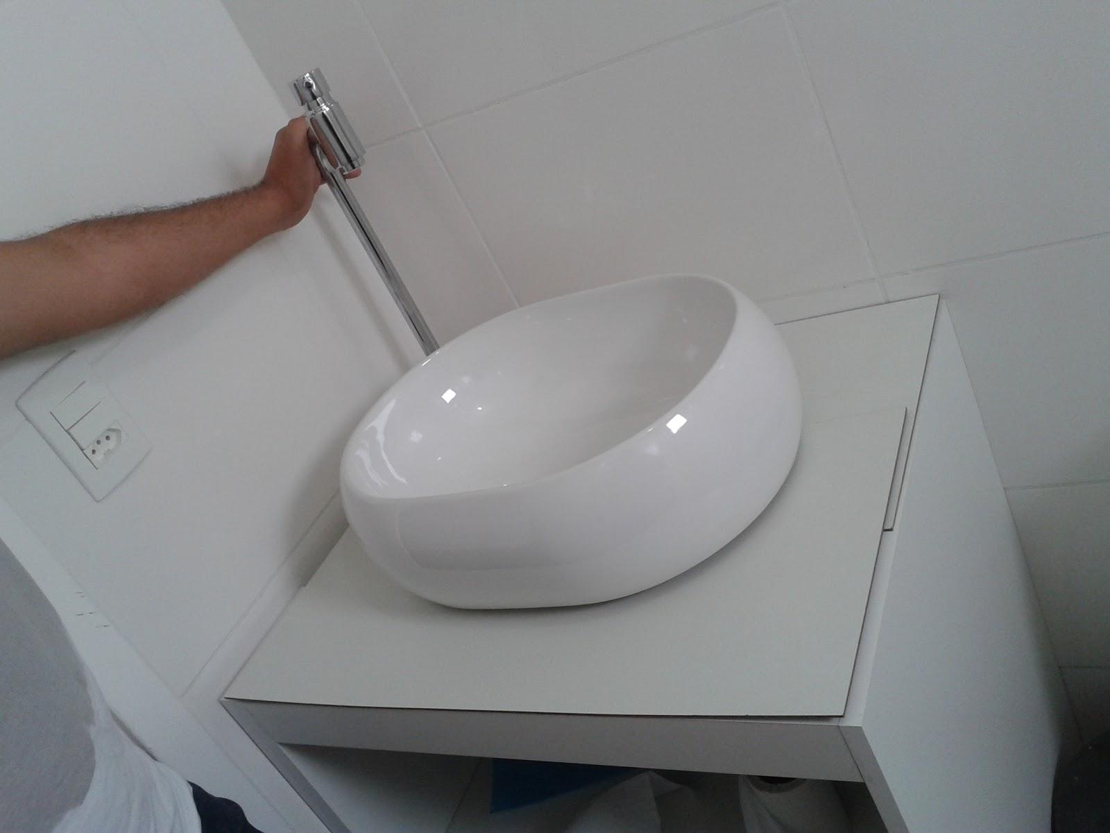 Fora a bancada do banheiro farei algo mais com o mármore mas é  #66483C 1600 1200