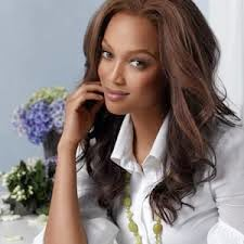 Tyra Banks Returns To Television With New Talk Show