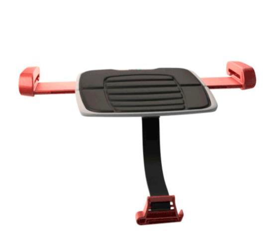 Portable Car Booster Seat Uk