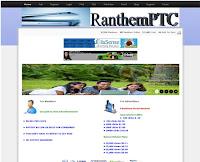 RANTHEMPTC: NUEVO DISEÑO